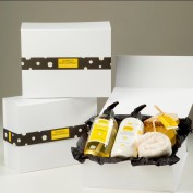 seedbergh soap gift box 3